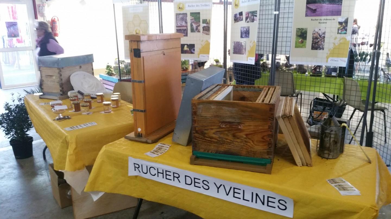 Bretigny-sur-Orge090417(2)